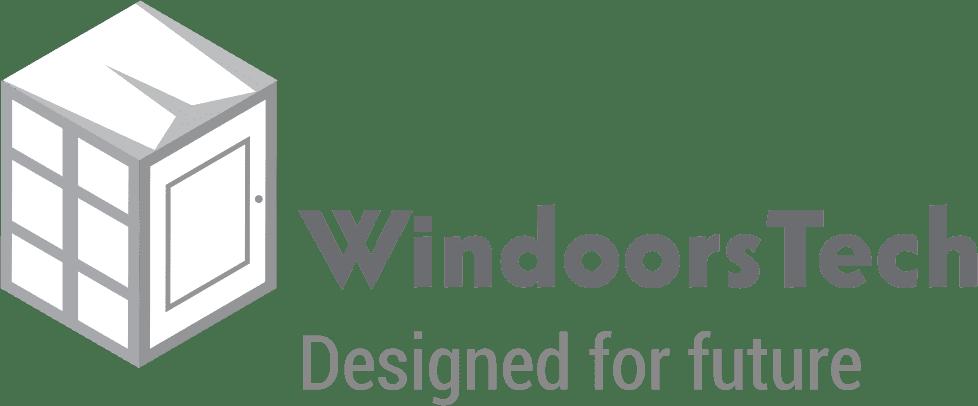 Windoorstech